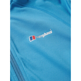 Berghaus Pravitale Light 2.0 Fleece Jacket Women Campanula
